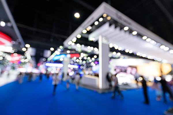 Expo - Fyra Punkter AB - Mediapartner att lita på