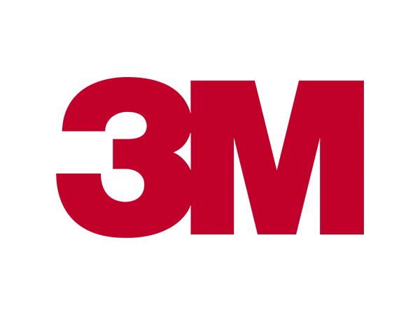 Referens 3M - Fyra Punkter AB - Mediapartner att lita på