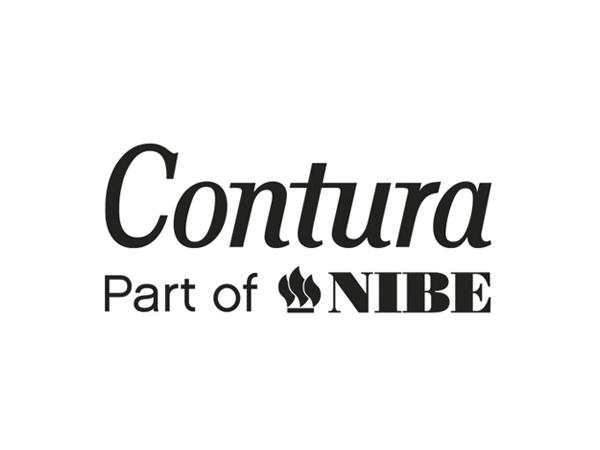 Referens Contura - Fyra Punkter AB - Mediapartner att lita på