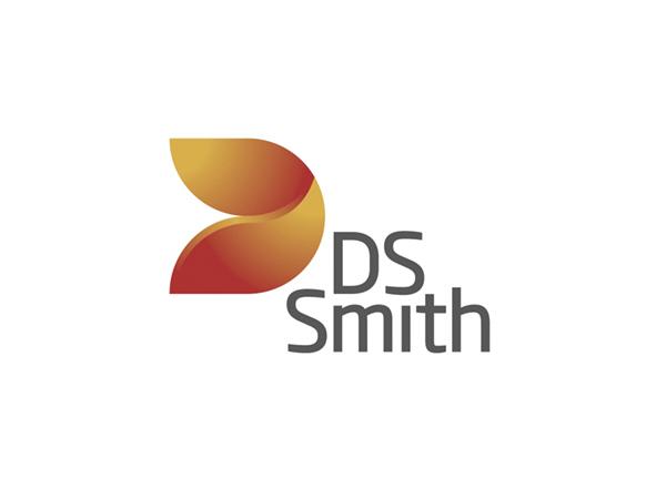 Referens DS Smith - Fyra Punkter AB - Mediapartner att lita på