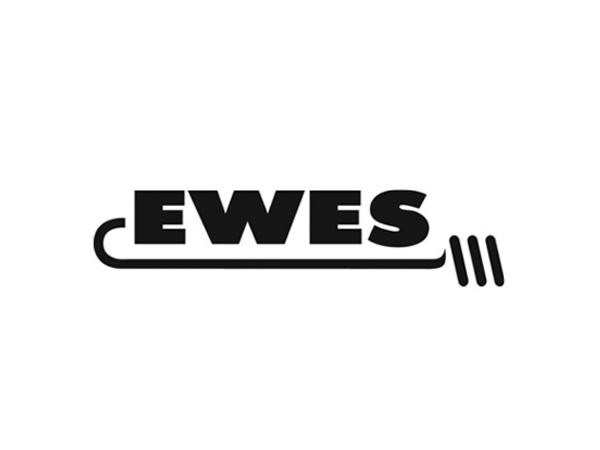 Referens EWES - Fyra Punkter AB - Mediapartner att lita på