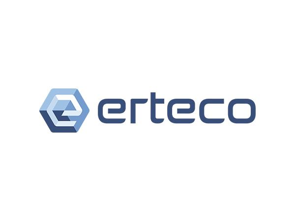 Referens Erteco - Fyra Punkter AB - Mediapartner att lita på