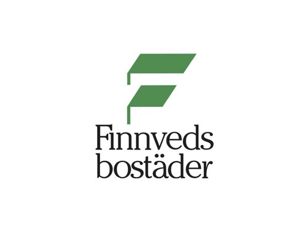 Referens Finnvedsbostäder - Fyra Punkter AB - Mediapartner att lita på