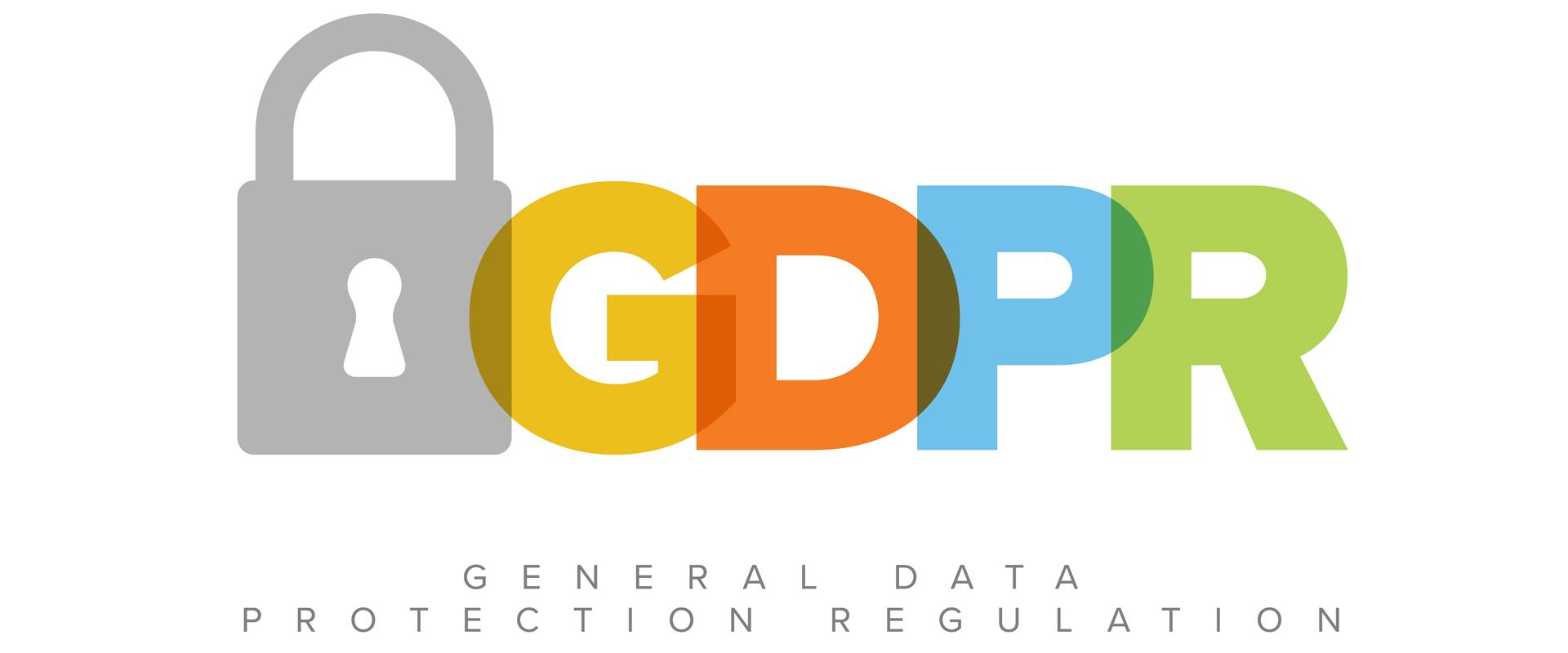 GDPR - Fyra Punkter AB - Mediapartner att lita på