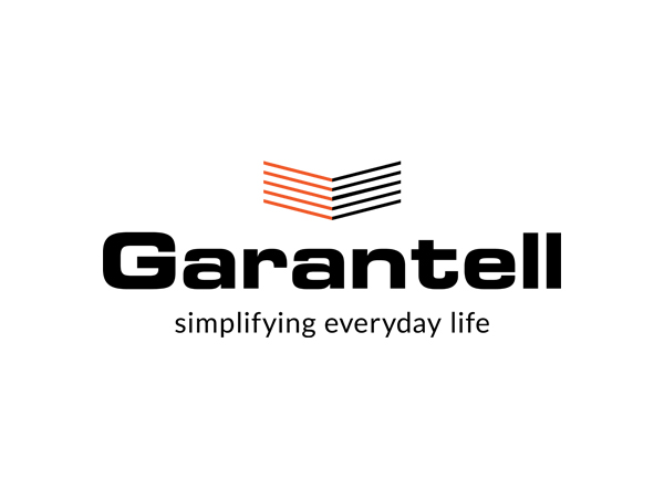 Referens Garantell - Fyra Punkter AB - Mediapartner att lita på