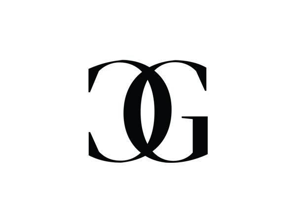 Referens Gynning Design - Fyra Punkter AB - Mediapartner att lita på