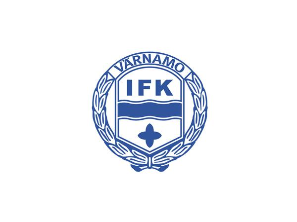 Referens IFK Värnamo - Fyra Punkter AB - Mediapartner att lita på