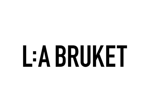 Referens Lilla Bruket - Fyra Punkter AB - Mediapartner att lita på