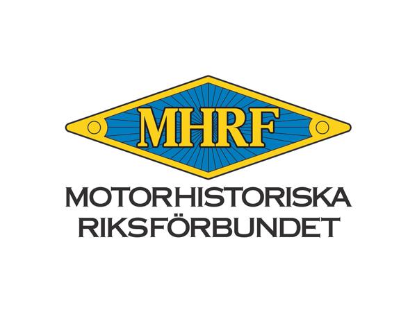 Referens MHRF - Fyra Punkter AB - Mediapartner att lita på