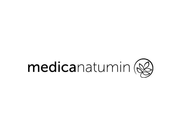Referens MedicaNatumin - Fyra Punkter AB - Mediapartner att lita på