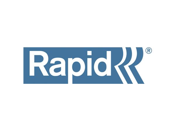 Referens Rapid - Fyra Punkter AB - Mediapartner att lita på