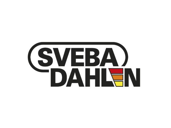Referens Sveba Dahlen - Fyra Punkter AB - Mediapartner att lita på