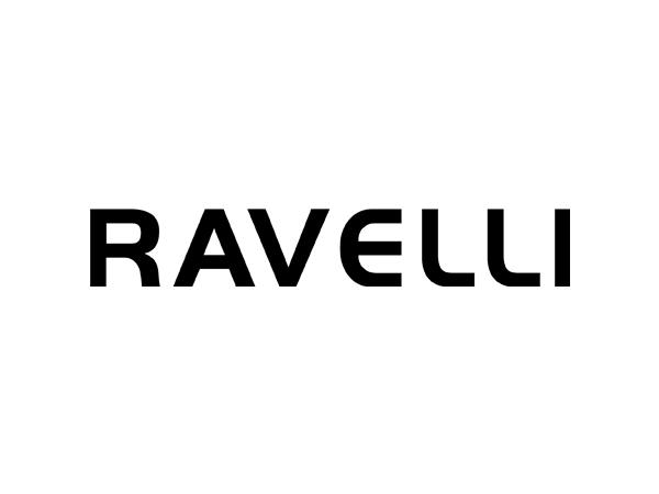 Referens Ravelli - Fyra Punkter AB - Mediapartner att lita på