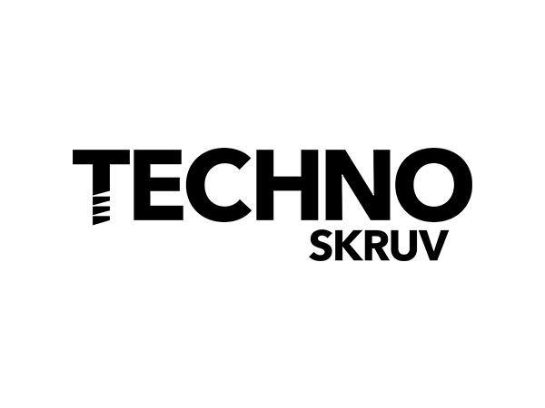 Referens Techno Skruv - Fyra Punkter AB - Mediapartner att lita på