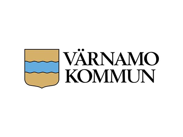 Referens Värnamo Kommun - Fyra Punkter AB - Mediapartner att lita på
