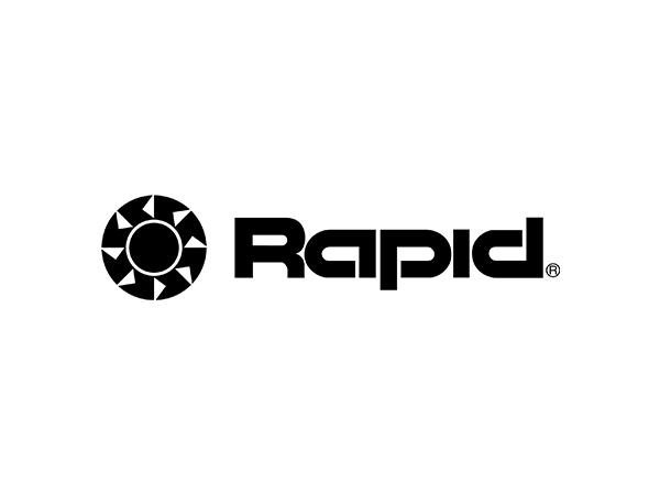 Referens Rapid Granulator - Fyra Punkter AB - Mediapartner att lita på